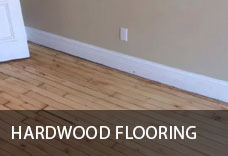 Hardwood Flooring Pittsburgh