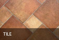 Floor Tiles 15123