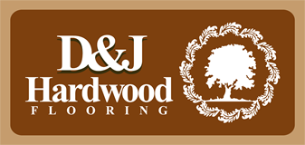 D & J Hardwood Flooring Pittsburgh PA