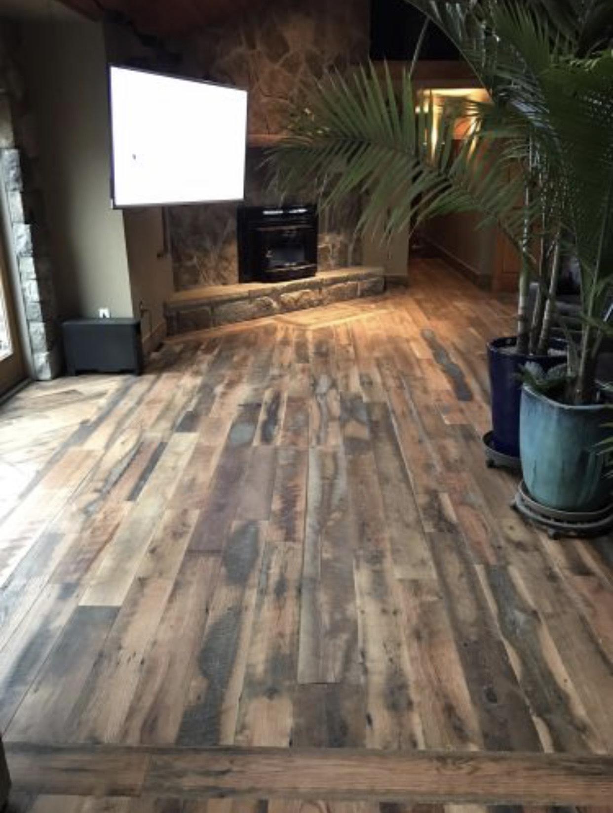 Floor Tiles 15123 D J Hardwood Flooring, Laminate Flooring Pittsburgh