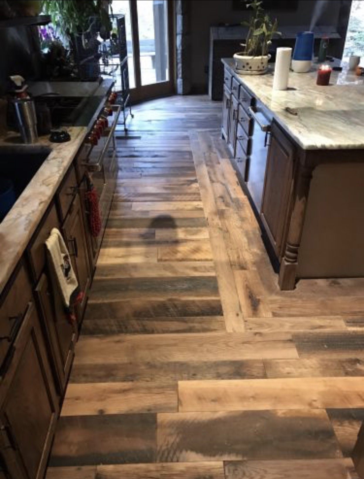 Hardwood Flooring Pittsburgh Laminate Flooring Pa
